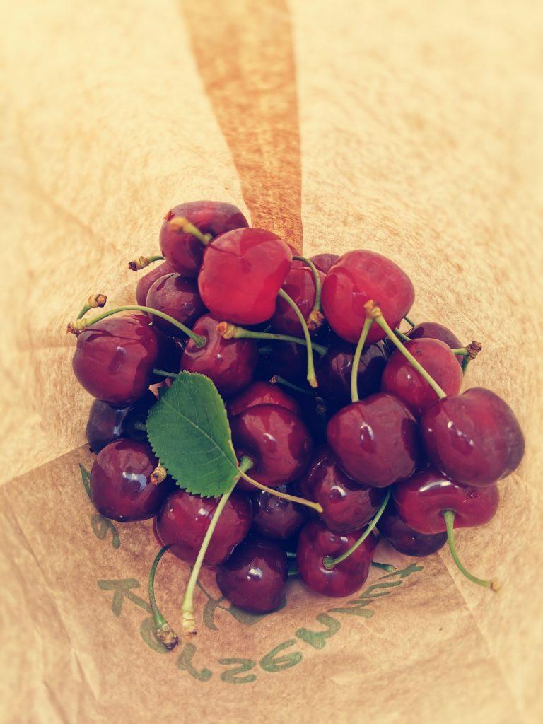 Kersenhut Cothen 768x1024 - De Kersenhut in Cothen | keep calm and eat cherries