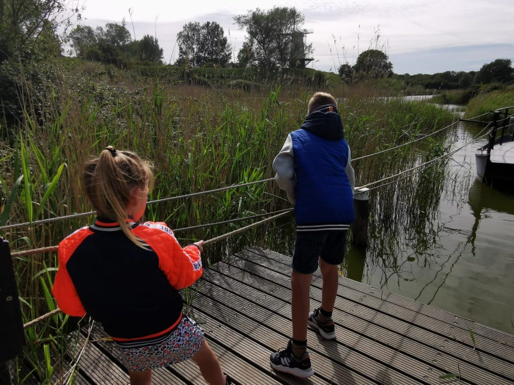 WhatsApp Image 2020 06 06 at 15.58.21 1024x768 - Het campingleven in Zeeland