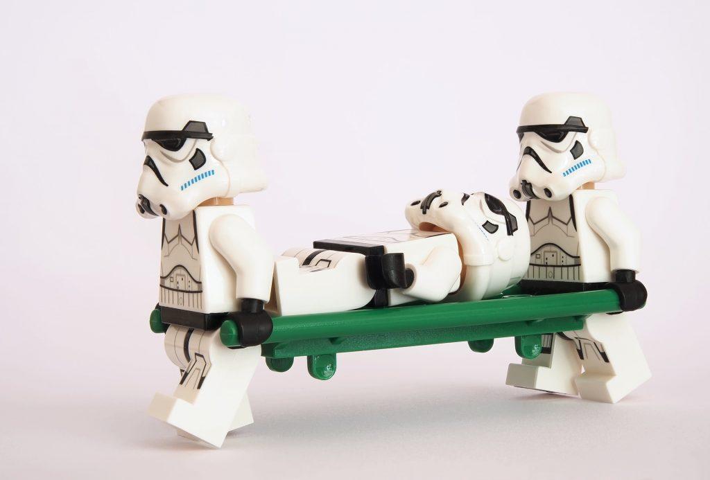 2296199 L 1024x693 - LEGO kinderfeestje