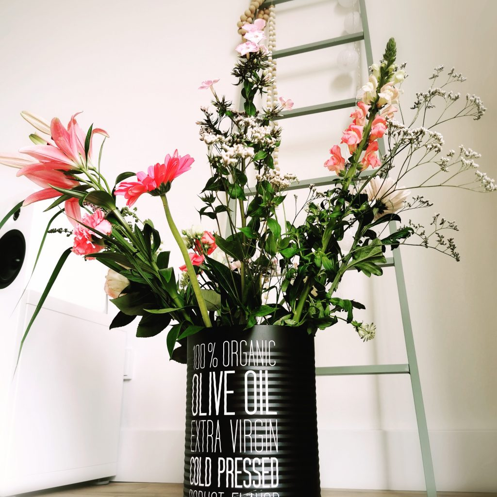 Bloemen 1024x1024 - Een kijkje in ons huis