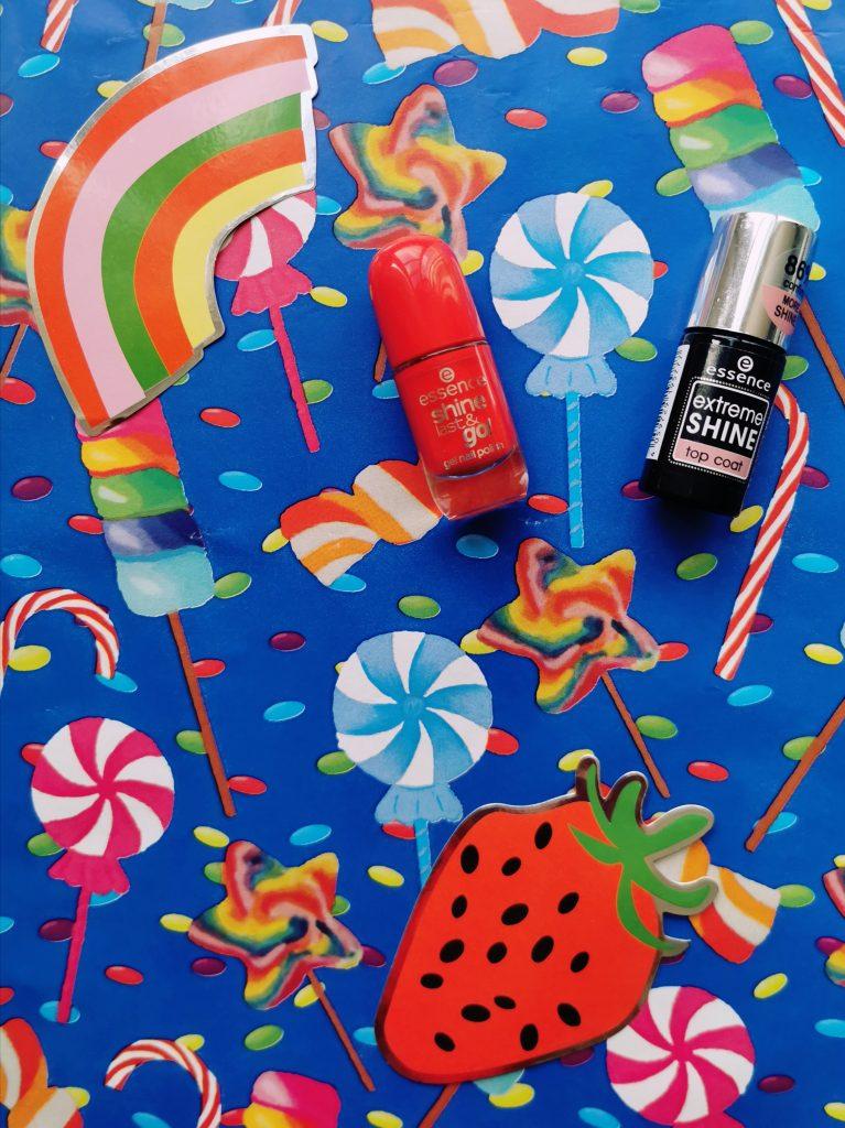 Essence nagellak 767x1024 - Mijn top 10 favo beauty items