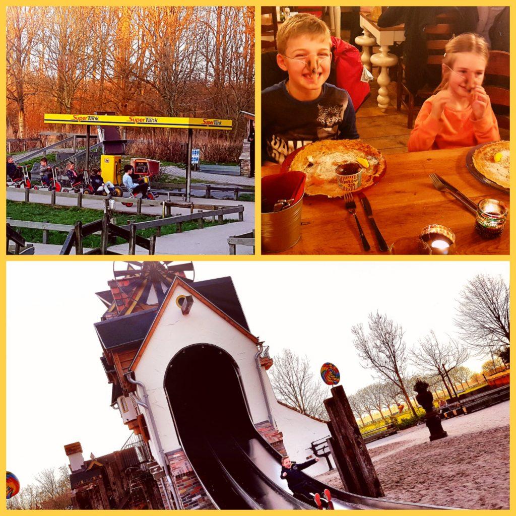 Hans en Grietje 1024x1024 - 2 hele toffe uitjes in Flevoland