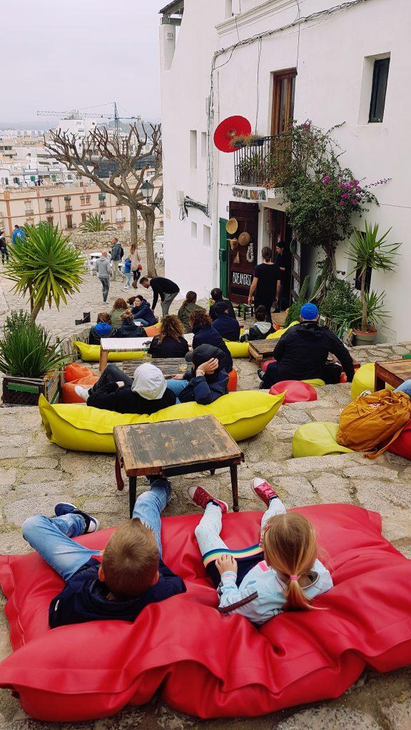 Ibiza 1 576x1024 - Mijn favoriete vakantiebestemmingen