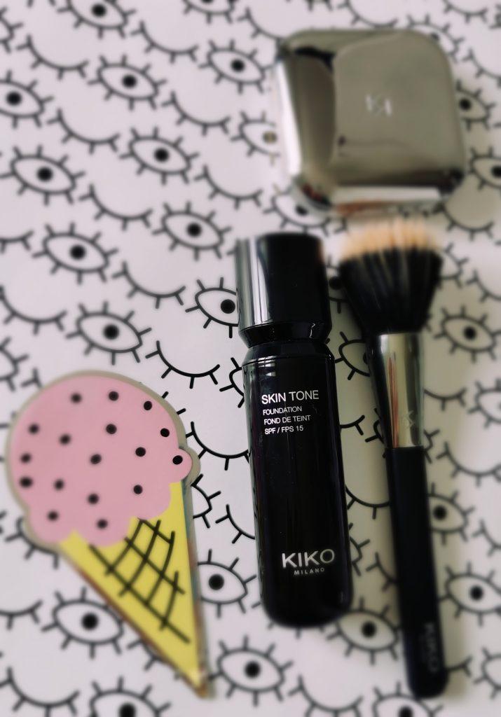Kiko Milano 715x1024 - Mijn top 10 favo beauty items