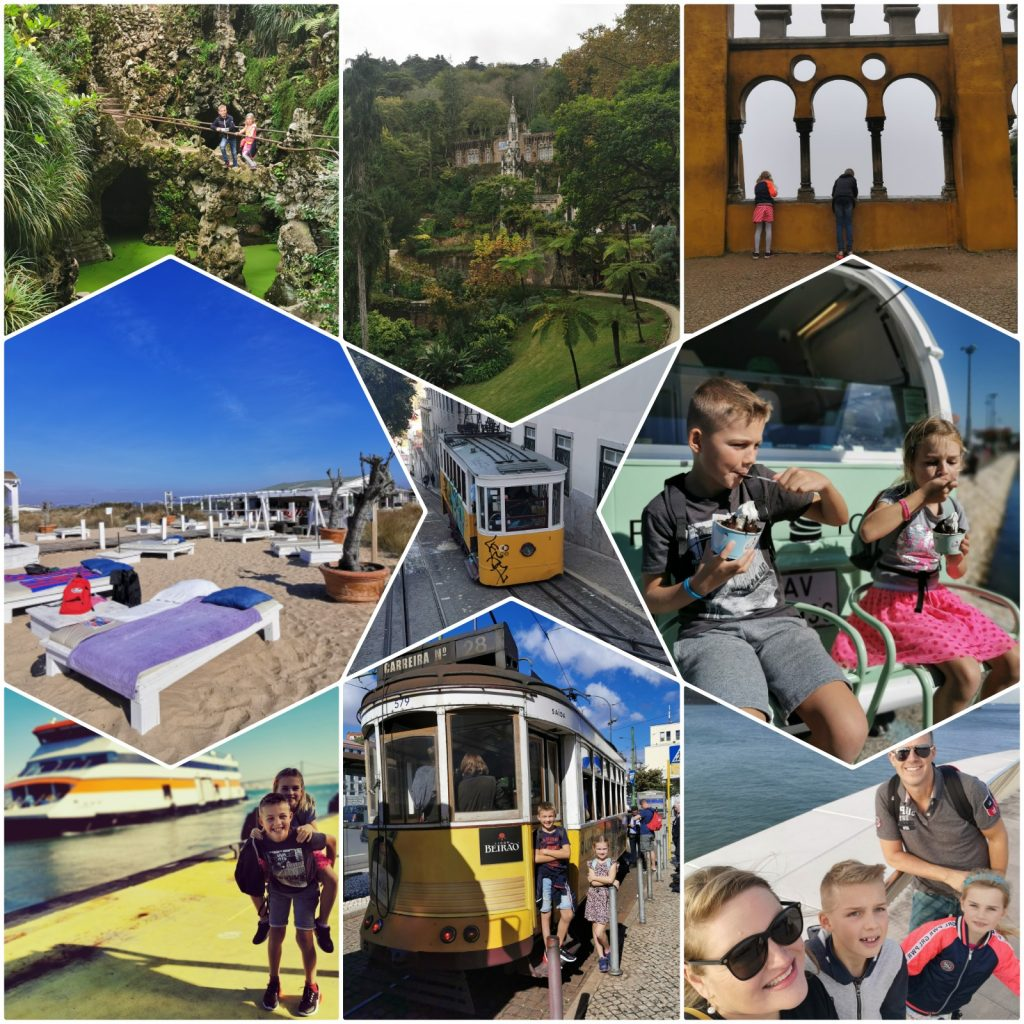 Lissabon 1024x1024 - Mijn favoriete vakantiebestemmingen