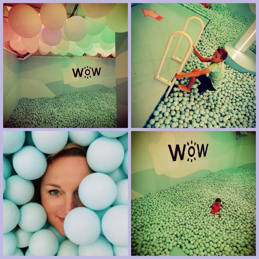 Wondr 7 1024x1024 - Wondr Experience: zin om lol te maken!