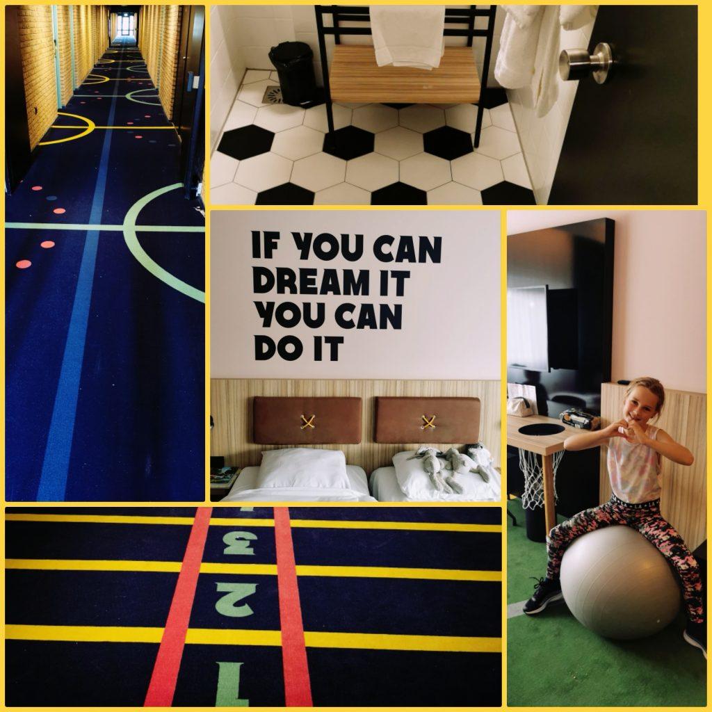 BASE Room 1024x1024 - Hop naar het HUP Hotel!