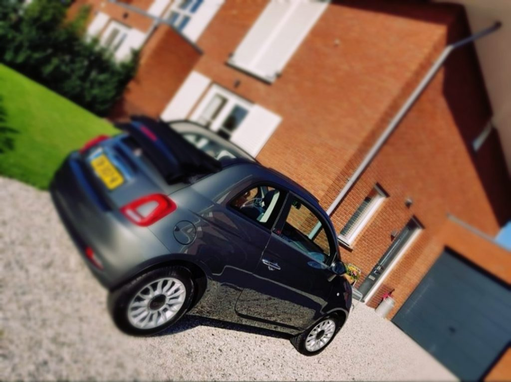 Fiat500 1024x767 - Een zwarte dag uit ons leven