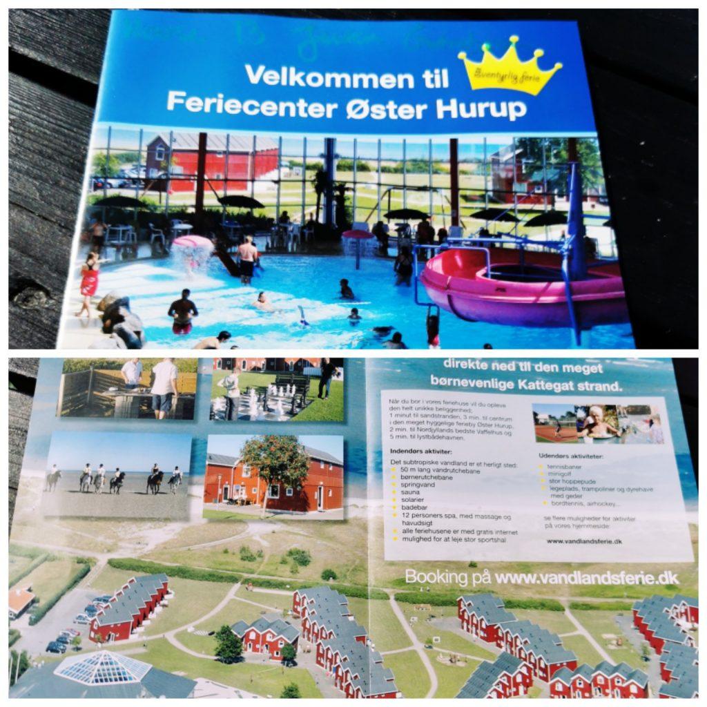 Oster Hurup 1024x1024 - Zomervakantie in Denemarken
