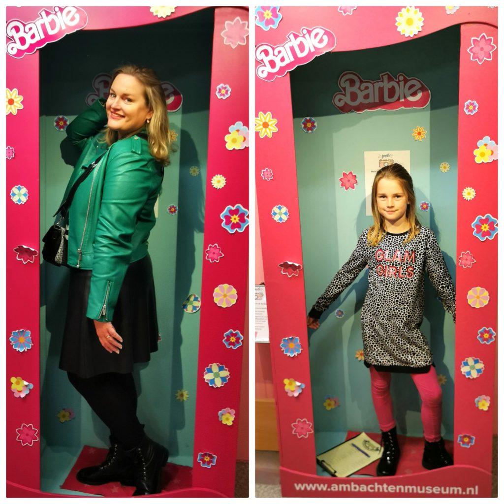 Barbie 1024x1024 - Het Oude Ambachten en Speelgoed museum