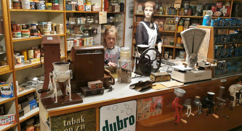 Oudeambacht 848x461 - Het Oude Ambachten en Speelgoed museum