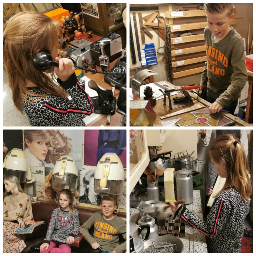 speelgoedmuseum 1024x1024 - Het Oude Ambachten en Speelgoed museum