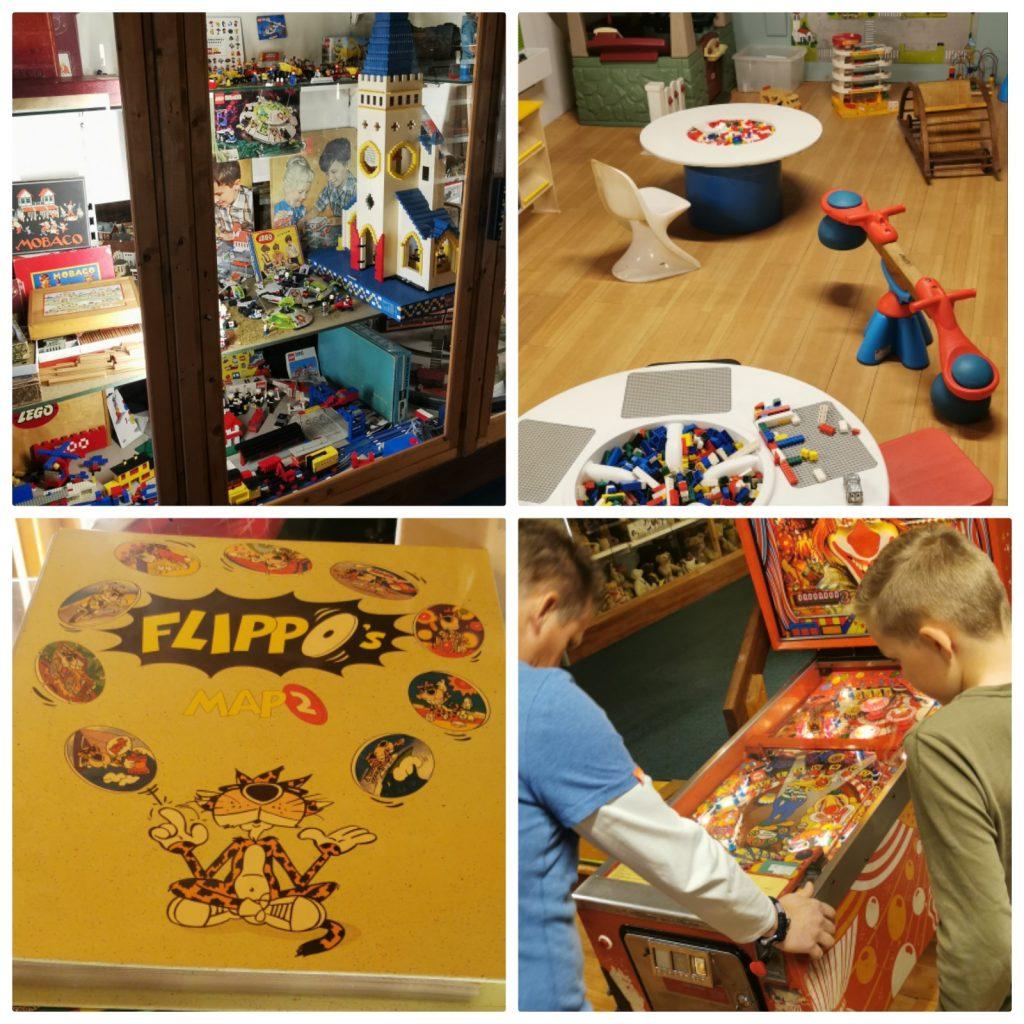 speelgoedzolder 1024x1024 - Het Oude Ambachten en Speelgoed museum